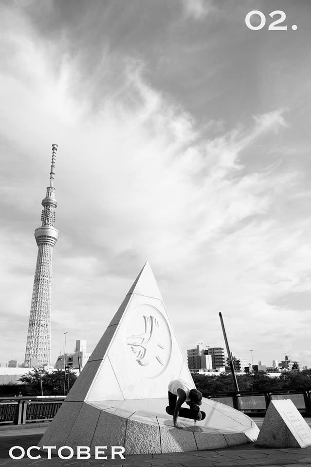 日めくりカレンダー9月30〜_b0188941_10185413.jpg