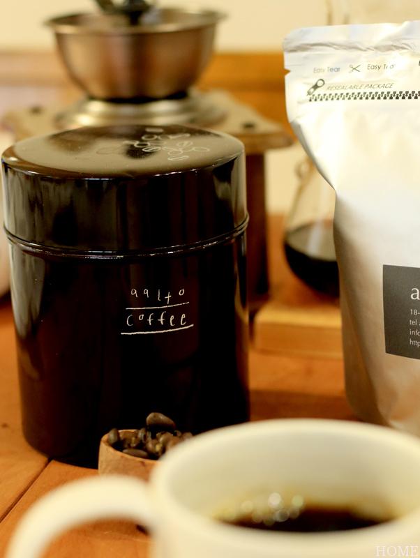 アアルトコーヒーさんのcoffee豆入荷_c0199544_21102674.jpg