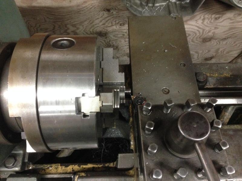 ガソリンタンク修理_e0354647_23274153.jpeg