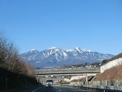 八ヶ岳フォトフェスタ締め切り_f0019247_2332573.jpg