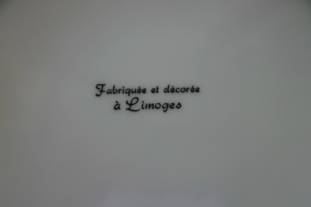 f0112550_17340384.jpg