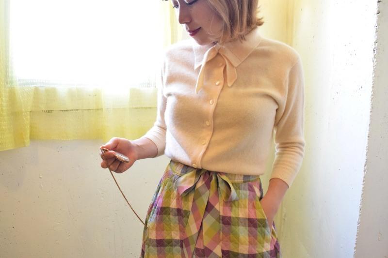 GIRLY♡VINTAGE_e0148852_18105608.jpg
