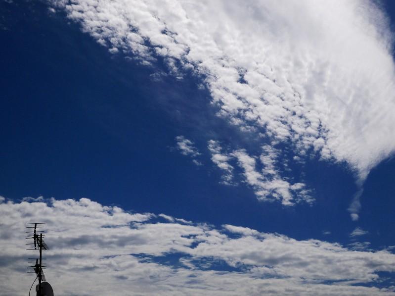 9月25日の雲_b0093754_22331117.jpg