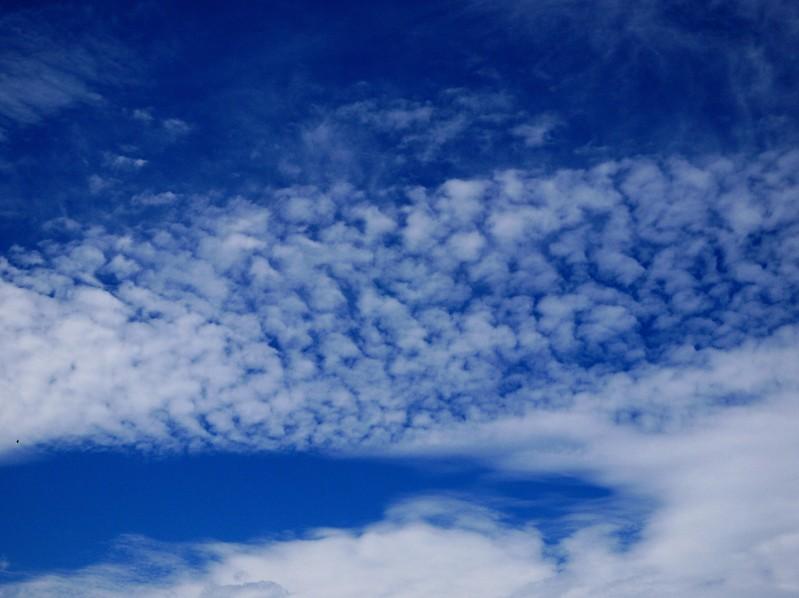 9月25日の雲_b0093754_22335589.jpg