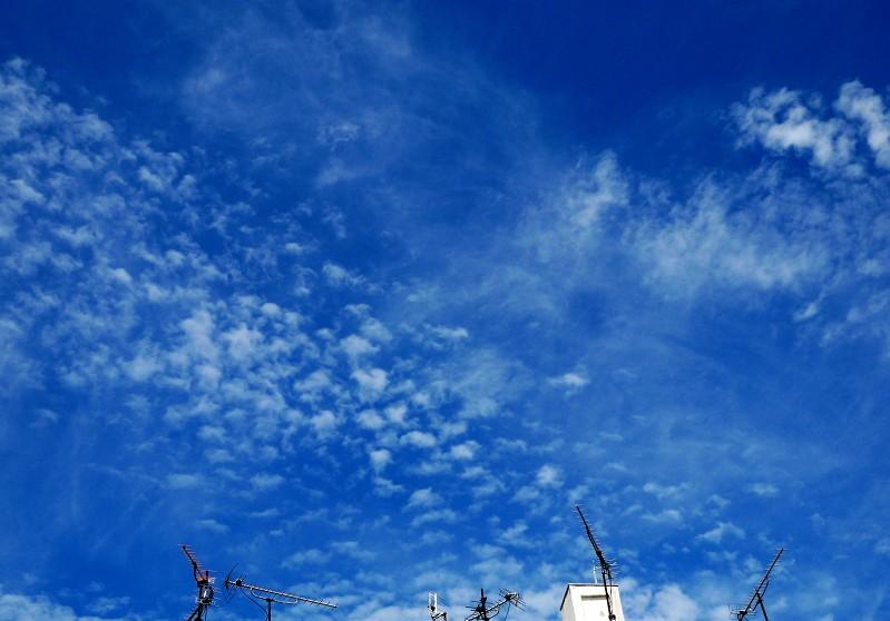 9月25日の雲_b0093754_22341488.jpg