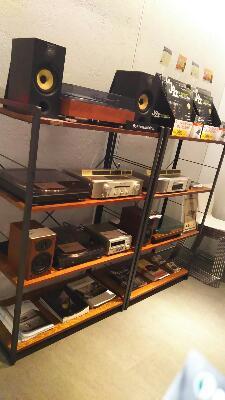 LPレコードとJazzと蔦谷_f0008555_21331892.jpg