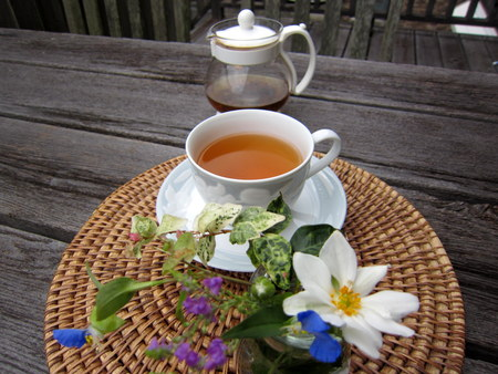 黄金色のネパール紅茶_a0222556_13331446.jpg