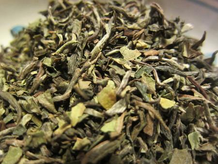 黄金色のネパール紅茶_a0222556_13363263.jpg