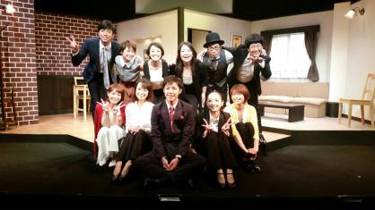 みなさまへ⑤ 舞台『恋とか愛とか(仮)』3_b0181865_20192552.jpg
