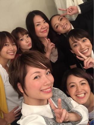 みなさまへ⑤ 舞台『恋とか愛とか(仮)』3_b0181865_20192665.jpg