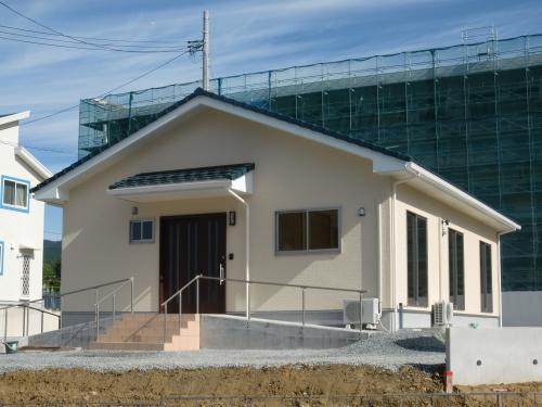 住宅見学会/女川町_e0357165_19045328.jpg
