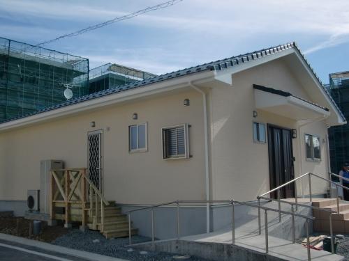 住宅見学会/女川町_e0357165_19051391.jpg