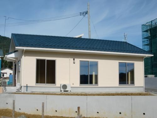 住宅見学会/女川町_e0357165_19054223.jpg