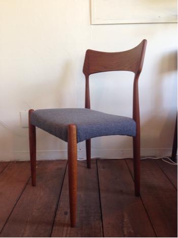 chair_c0139773_14402754.jpg
