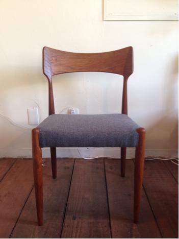 chair_c0139773_14402826.jpg