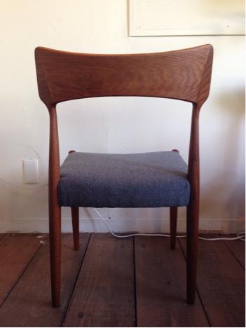 chair_c0139773_14402861.jpg