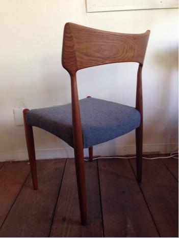 chair_c0139773_14402872.jpg