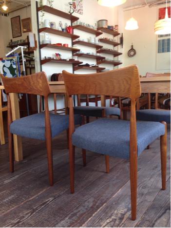 chair_c0139773_14403047.jpg