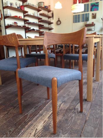 chair_c0139773_14403098.jpg