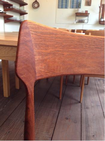 chair_c0139773_14415896.jpg