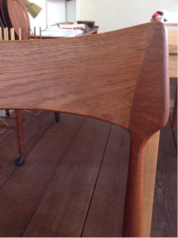 chair_c0139773_14415937.jpg