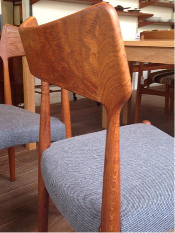 chair_c0139773_14433887.jpg