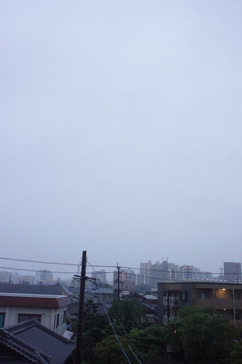 朝歌9月30日_c0169176_7102641.jpg