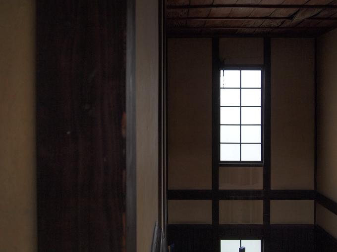 ヤマモトロックマシン自治寮②_f0116479_16253238.jpg
