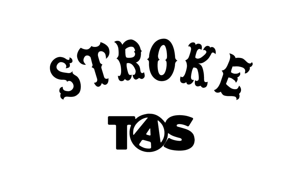STROKE x TAS NEW ITEMS!!!!_d0101000_11423598.png
