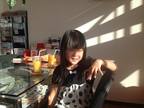 10月1日 土曜日 kenブログ ランクル ハマーアルファード_b0127002_20414191.jpg