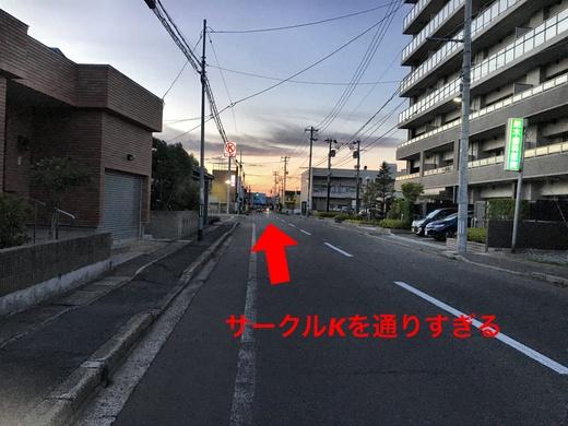 f0116421_22511472.jpg
