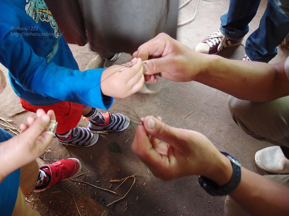 2016.9.25 岩手サファリパーク☆キリンのコウタとミナミ【Giraffe】_f0250322_21234598.jpg