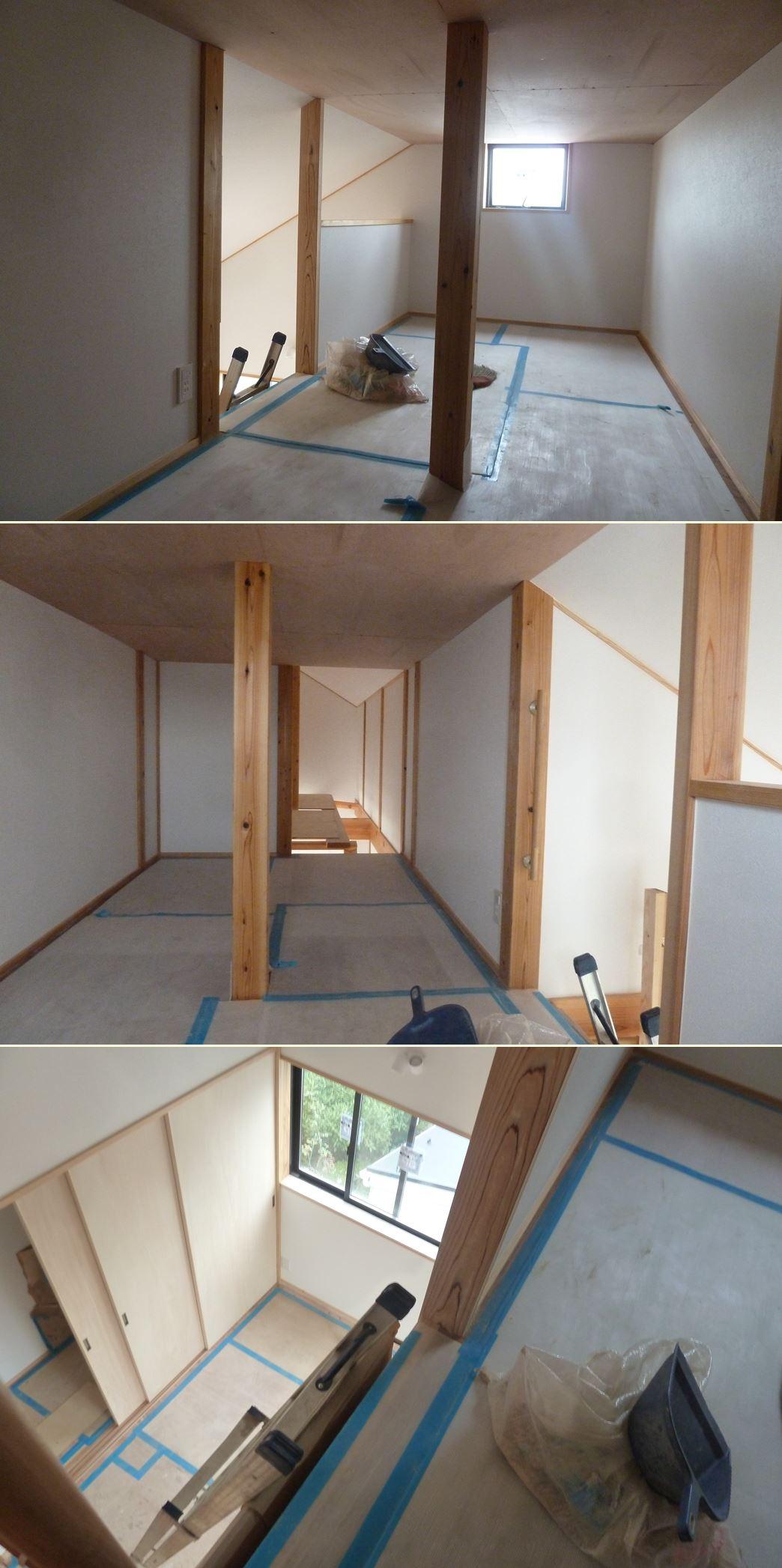 鎌倉の家☆完了検査が無事終了しました_c0152341_11142942.jpg