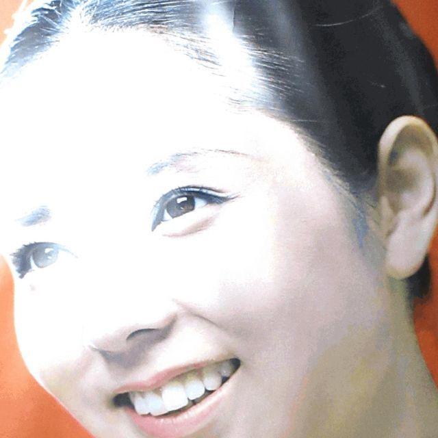 b0355451_20001239.jpg