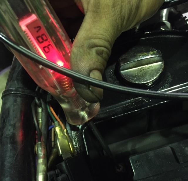 メンテナンスと修理!_c0152253_13385764.jpg