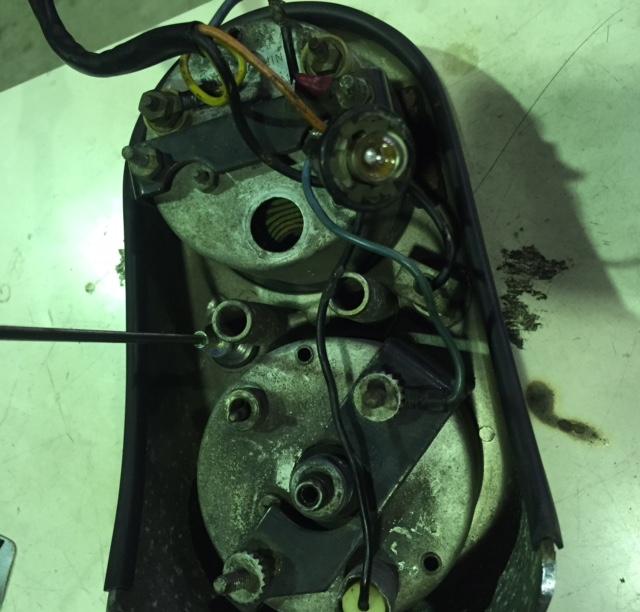メンテナンスと修理!_c0152253_13391515.jpg