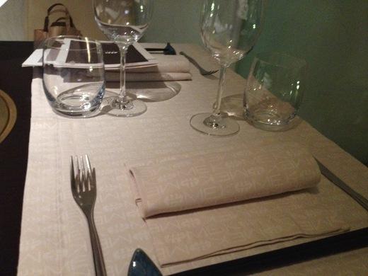 フィレンツェの寿司・焼肉レストラン♪_a0136671_114077.jpg