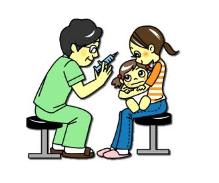インフルエンザ予防接種のご案内_d0341786_17015911.png
