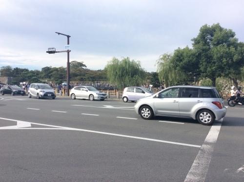 神戸の旅 その14 姫路城 その1_e0021092_11435972.jpg