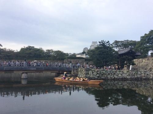 神戸の旅 その14 姫路城 その1_e0021092_11472144.jpg