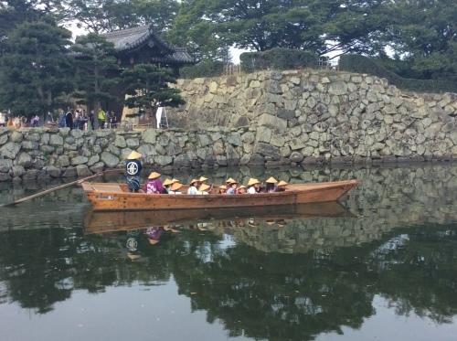 神戸の旅 その14 姫路城 その1_e0021092_11474876.jpg