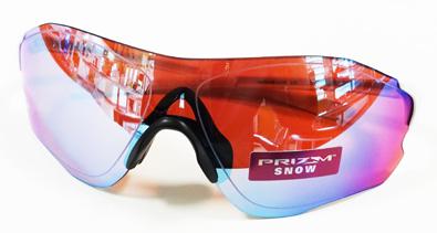 OAKLEY(オークリー)雪上専用・新レンズテクノロジーレンズPRIZM SNOW(プリズム スノー)登場!_c0003493_12111317.jpg