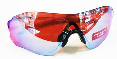 OAKLEY(オークリー)雪上専用・新レンズテクノロジーレンズPRIZM SNOW(プリズム スノー)登場!_c0003493_12112175.jpg