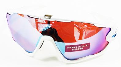 OAKLEY(オークリー)雪上専用・新レンズテクノロジーレンズPRIZM SNOW(プリズム スノー)登場!_c0003493_12122042.jpg