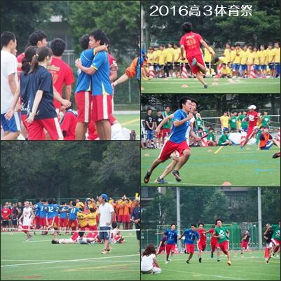 高3むすこ最後の体育祭_d0144095_1415355.jpg