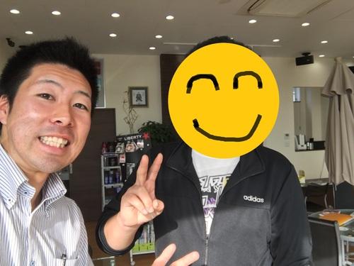 10月2日(日) 日曜日のまさブロヽ(^o^)丿 トミーベース開店間近♫TOMMY _b0127002_1759924.jpg