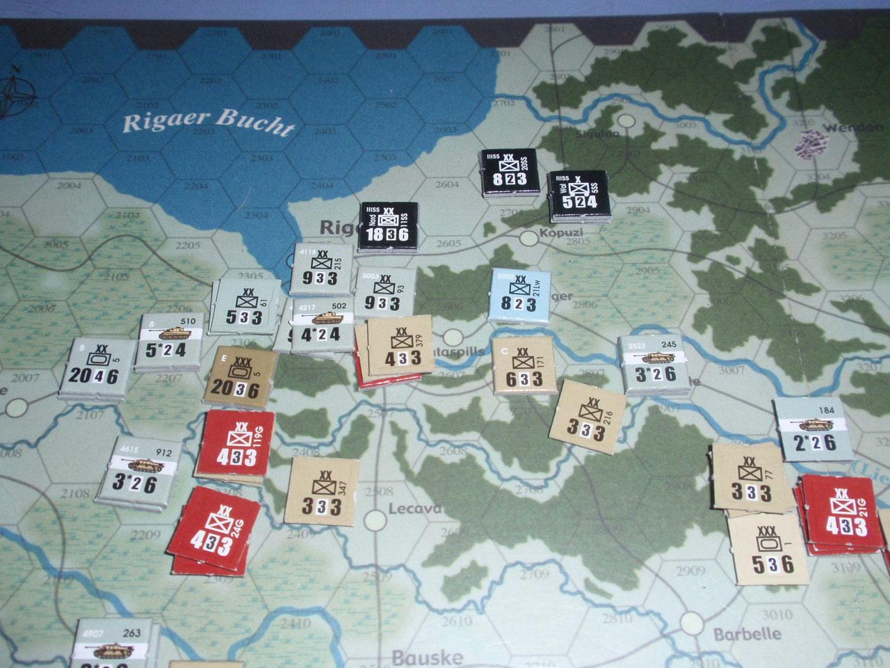 MIH/CMJ「Drive to the Baltic!」をソロプレイ③_b0162202_10421793.jpg
