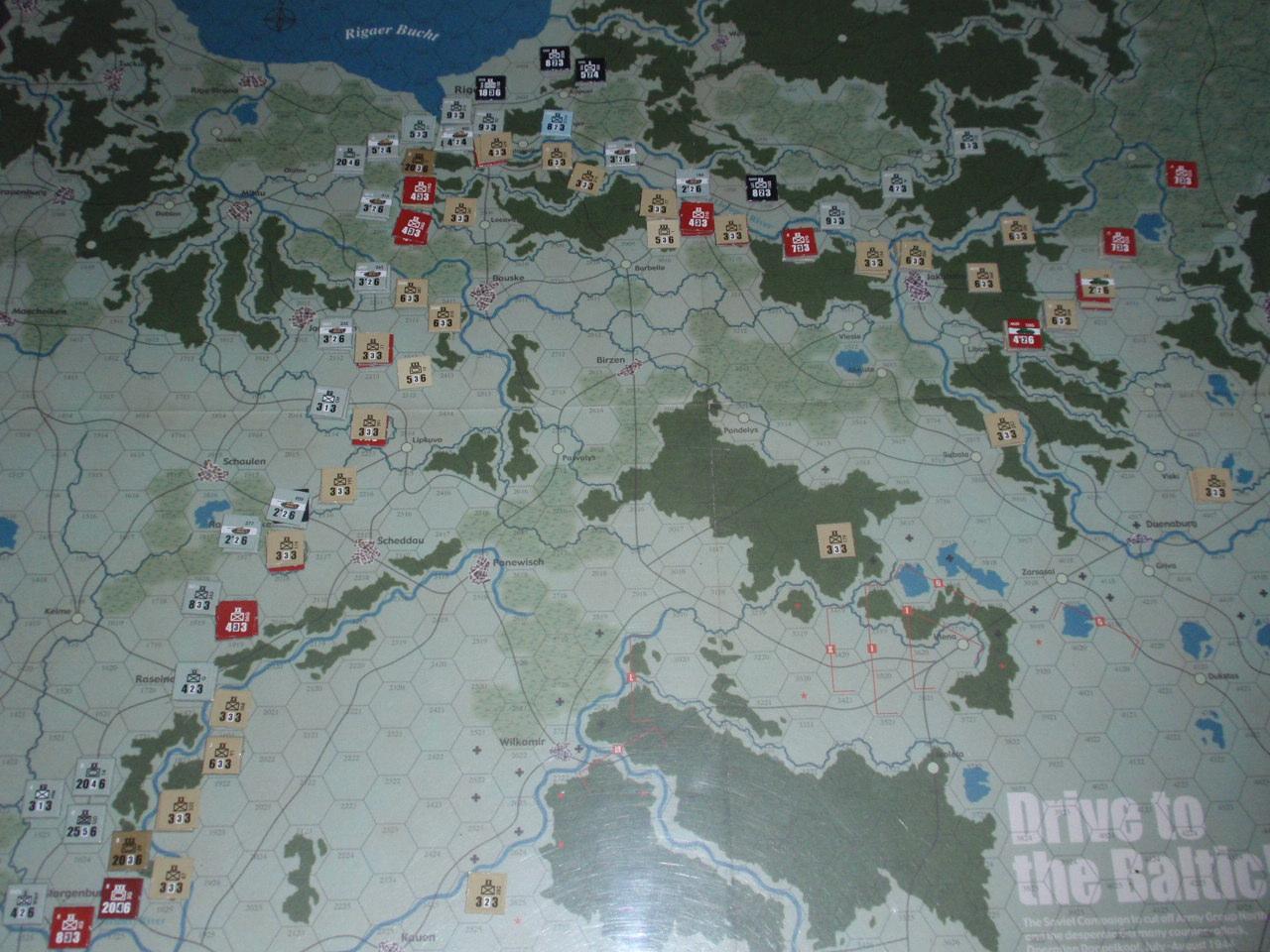 MIH/CMJ「Drive to the Baltic!」をソロプレイ③_b0162202_10431995.jpg