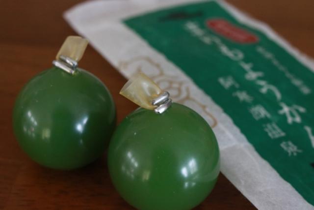 北海道土産♪_f0348831_16084028.jpg