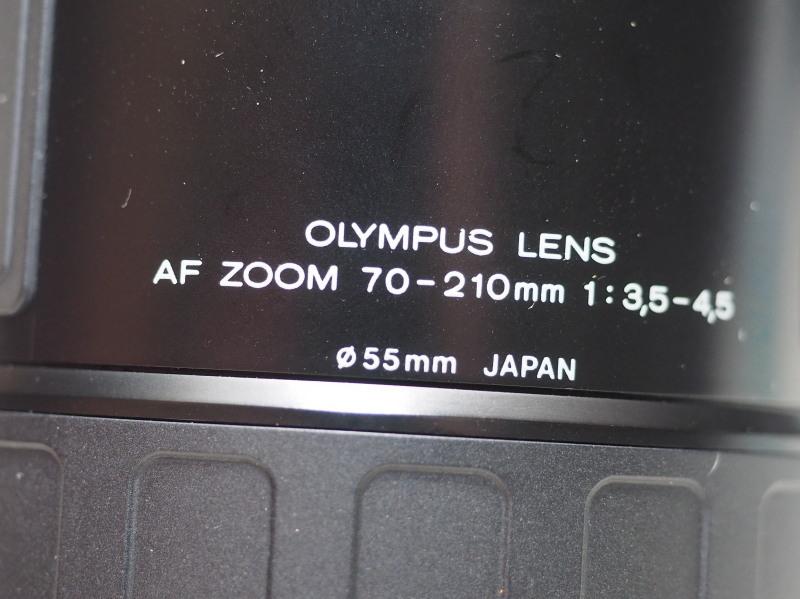 Olympus AF zoom 70-210mm F3.5-4.5_c0109833_17410157.jpg